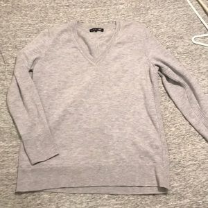 EUC Rag and Bone medium sweater